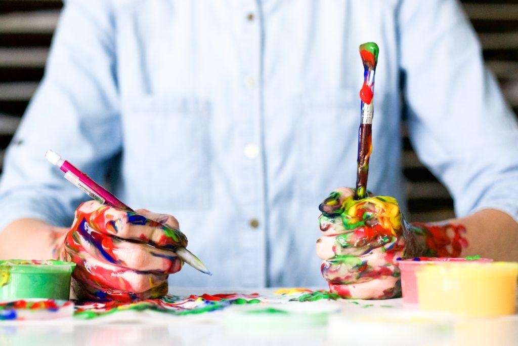 Transformer un loisir en compétences professionnelles 1