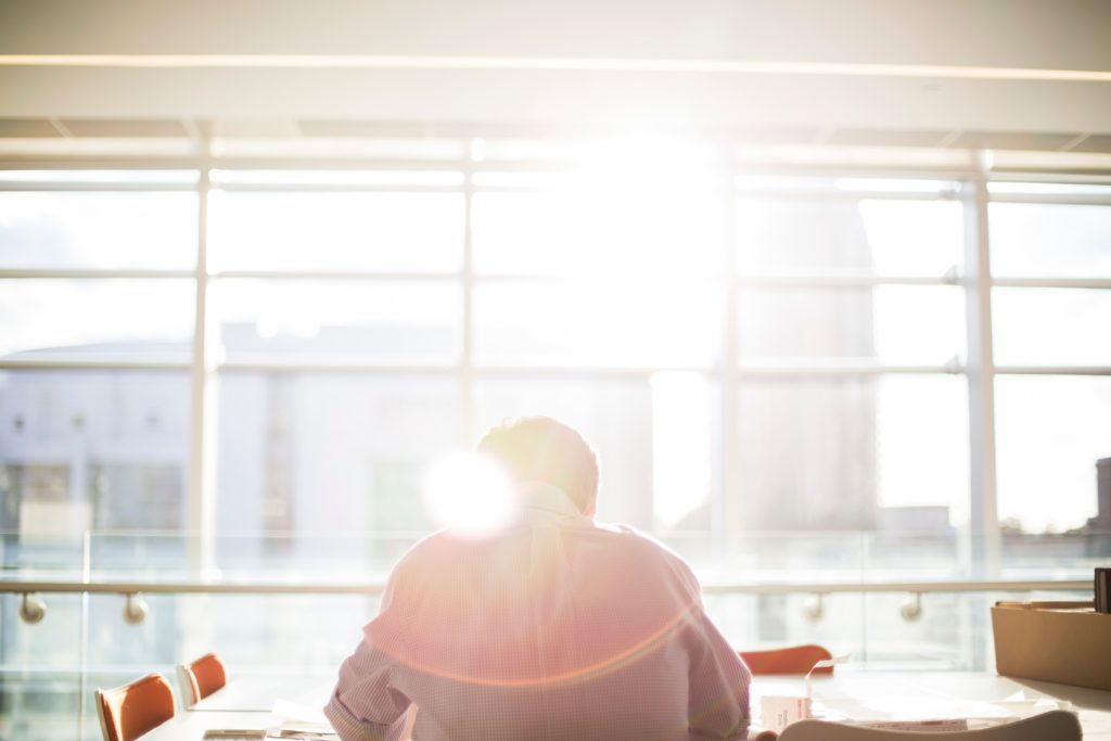 Travail à domicile : mythes, réalité et conseils 1