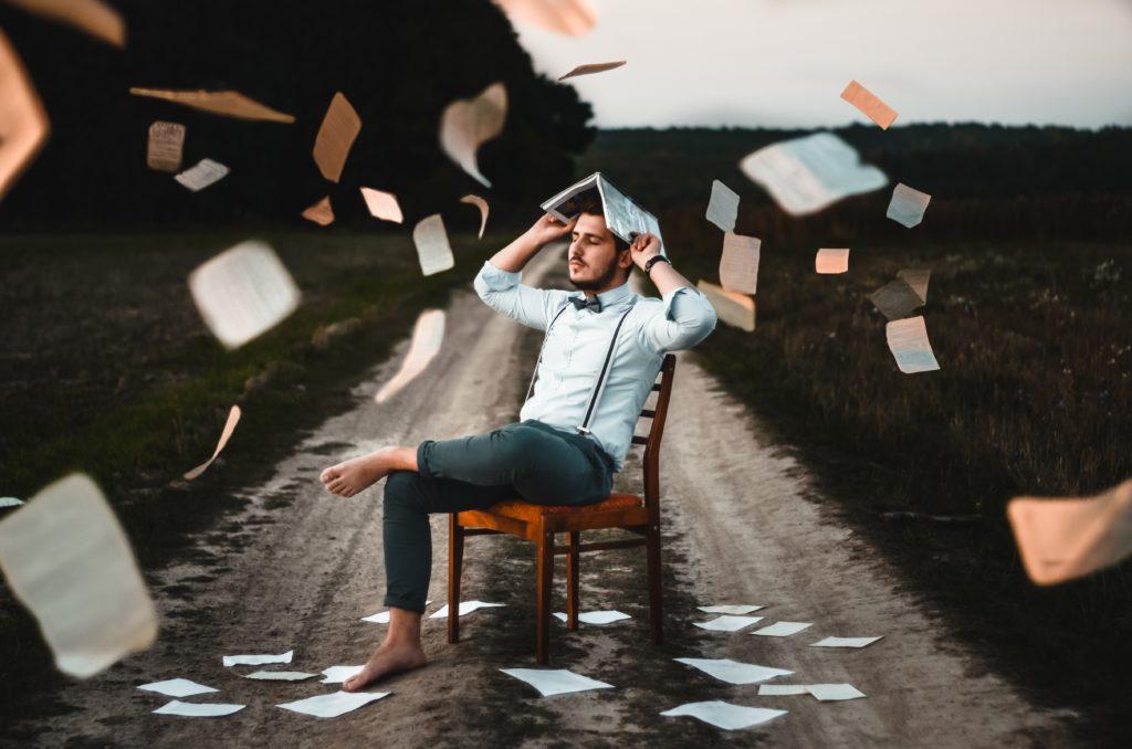 Exprimer sa créativité au travail : est-ce possible ? 3