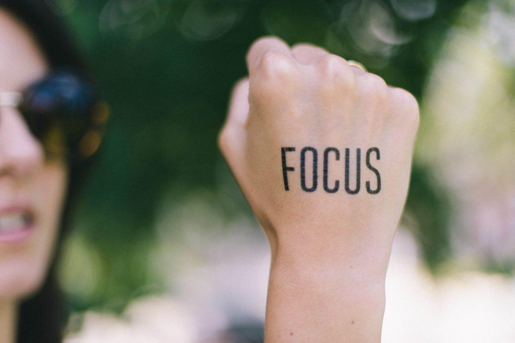 Comment rester motivé(e) sur le long terme ? 7 conseils 1