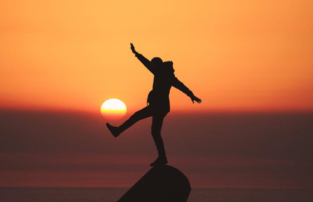 Êtes-vous aligné(e) professionnellement avec vos valeurs personnelles ? 3