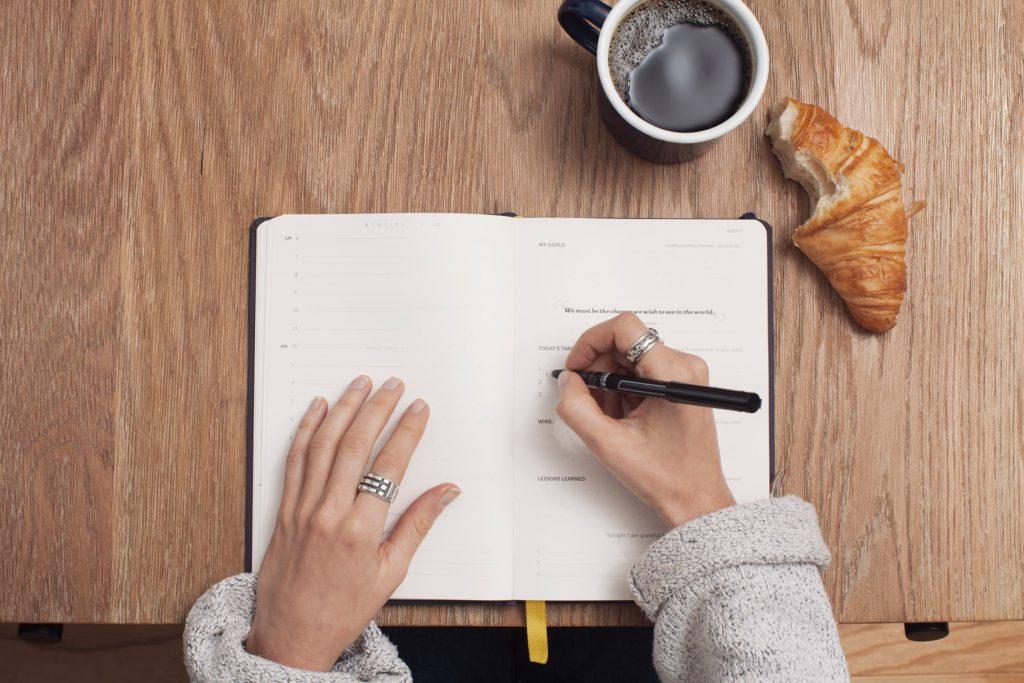Que mettre dans son CV ? Checklist pour valoriser son parcours professionnel 1