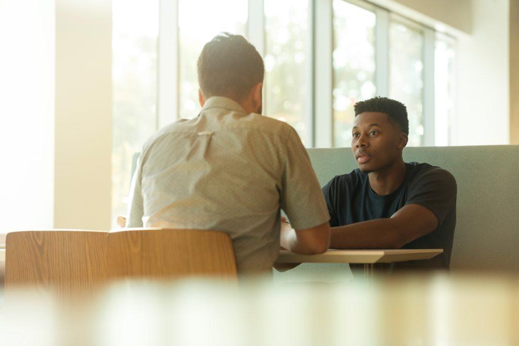 Réussir un entretien d'embauche : 4 conseils pour se démarquer des autres candidats 3